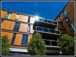 mieszkania energooszczędne