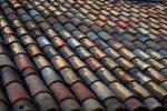 Dach domu