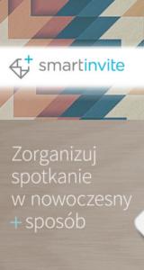 zaproszenia smartinvite