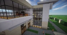 nowoczesne budownictwo