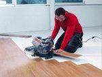 """Nowe tarcze pilarskie Top Precision"""" zapewniają wyjątkowo precyzyjne i czyste cięcie."""
