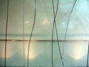 szkło-żaroodporne